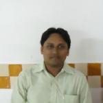 Profile picture of Shibnarayan Tarafder