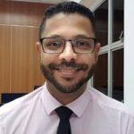 Profile picture of Everton da Silva Paula