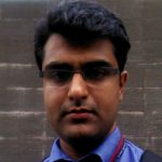 Profile picture of Amit Kumar Ojha