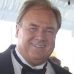 Profile picture of James Wasiloff