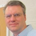 Profile picture of Craig Plain