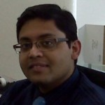 Profile picture of Dhiman Banerjee