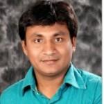 Profile picture of SANTOSH KUMAR BEJUGAM