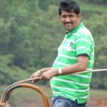 Profile picture of Chandrakant Khot