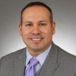 Profile picture of Alex Ruiz