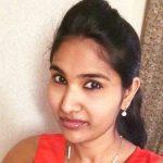 Profile picture of Swapna