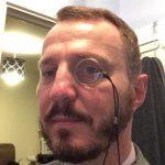 Profile picture of Stephen Coath