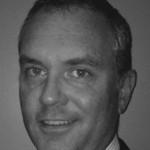 Profile picture of Tim Kane