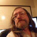 Profile photo of Don Strayer