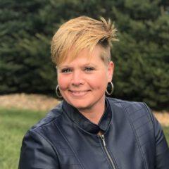 Profile picture of Tonya R. Hartman