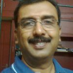 Profile picture of Sivakumar CS