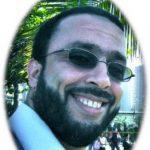 Profile picture of Saffih S
