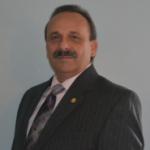 Profile picture of Michael Parrillo