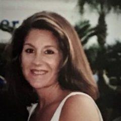 Profile picture of Suzanne Adele