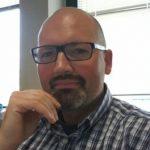 Profile picture of Riccardo Riso
