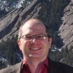 Profile picture of Larry Goldman
