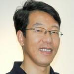 Profile picture of Simon Wei