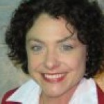 Profile picture of Alana Cates