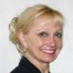 Profile picture of Terra Vanzant-Stern, Ph.D.