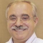 Profile picture of Robert Crescenzi
