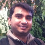 Profile picture of Nitin Dixit