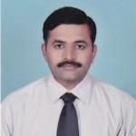 Profile picture of Nandakumar Pachikide