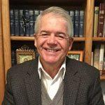 Profile picture of Dr. Steve Pollock, ASQ Fellow