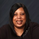 Profile picture of Evonne Waters, MPH, RN, CMBB, PMP