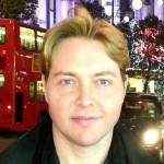 Profile picture of Renato Ripoll