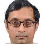 Profile picture of K. Sundararajan