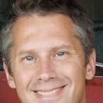 Profile photo of Doug Von Feldt