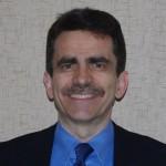 Profile photo of John Noguera