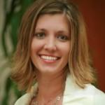 Profile picture of Heather Redinius-Tollefson