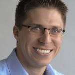 Profile photo of Joel Smith