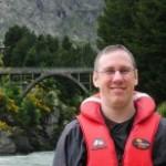 Profile photo of Chris Seider