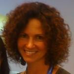 Profile photo of Jennifer Atlas