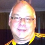 Profile picture of Bunton