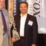Profile photo of Dr. Russ (Reza) Pirasteh, MBA, itlsE, PMP, CMBB, CLM