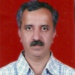 Profile photo of Anand Chitanand