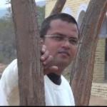 Profile photo of K S Alok Ranjan