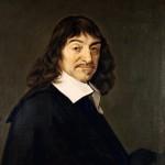 Profile photo of ivan