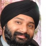 Profile photo of Manbir Singh