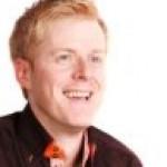 Profile picture of Brian Costello