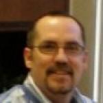 Profile picture of Mike McBride