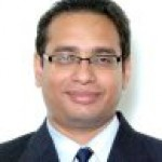 Profile picture of Shubhajit Roy