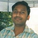 Profile photo of Prabhu V