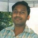 Profile photo of Prabhu V