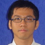 Profile picture of Lucas Xu
