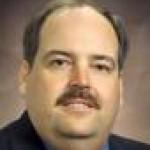 Profile picture of Rob Fioto