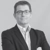 Profile picture of Michel van Pruyssen